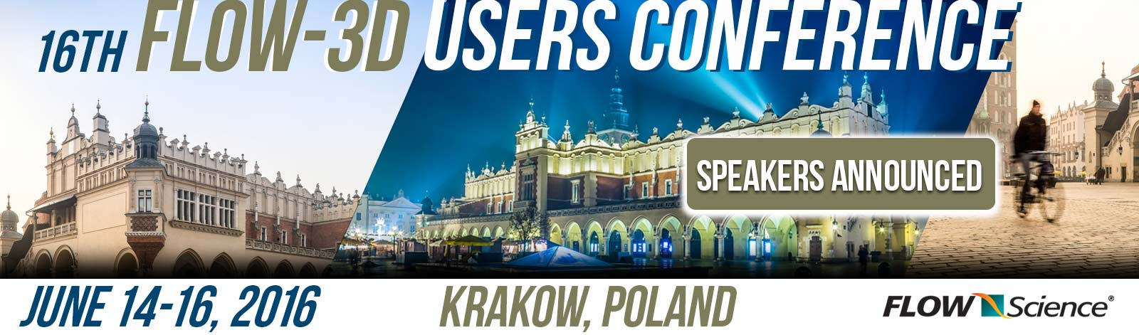 16th-FLOW3D-european-users-conference