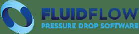 FludFlow logo