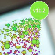 Mejoras de la version 11.2 de FLOW-3D