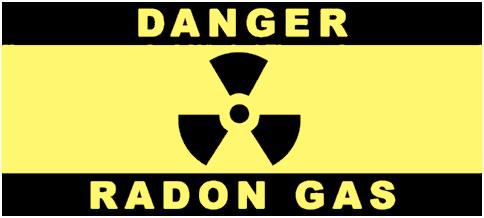 GasRadon