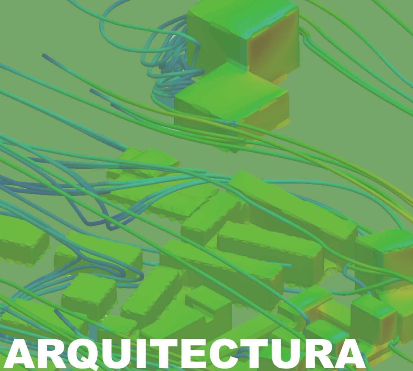 Simulación para Arquitectura
