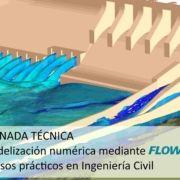 Jornada Tecnica FLOW3D Bilbao