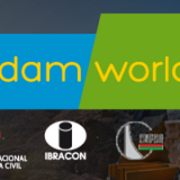 Dam World 2020_logo small