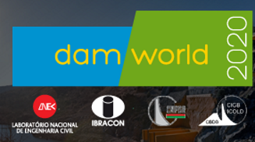 Dam World 2020_logo small