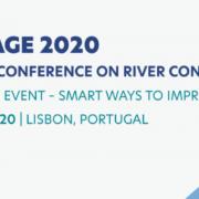 FishPassage2020 logo
